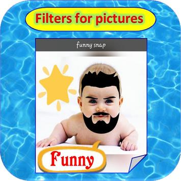 filters for picture screenshot 1