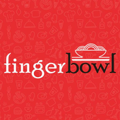 fingerbowl-Restaurants Booking icon