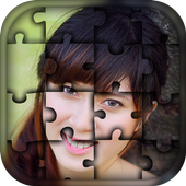 Fashion Photo Effects icon