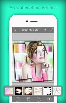 Fashion Photo Effects poster