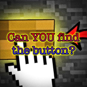Can you find the button for MCPE icon