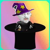 Find FGTeeV Game icon