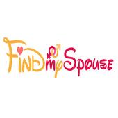 FindMySpouse icon
