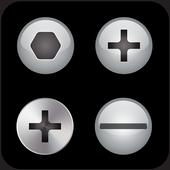 Calculadora de paso de rosca descarga apk gratis for Calculadora pasi