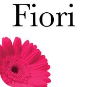 Fiori Flower icon