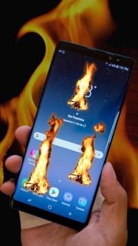 Super Fire Screen screenshot 13