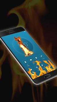 Super Fire Screen screenshot 21