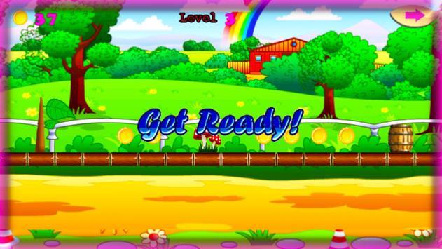 Fireman Sam Games Simulator screenshot 14