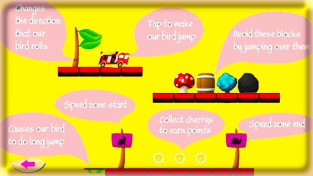 Fireman Sam Games Simulator screenshot 2