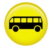 SF Bus Tracker Live ! icon