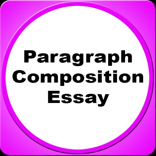 english paragraph composition  essay writing for android