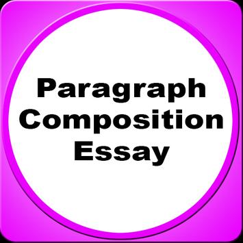 Money Essays  English Paragraph Composition  Essay Writing Apk Screenshot Willy Loman Essay also Job Application Essays English Paragraph Composition  Essay Writing Apk Download  Free  Essays On Gangs