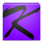 Kite - Messaging App icon