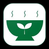 Ramen for Veggie icon