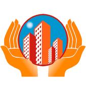 fkr-mosreg.ru icon
