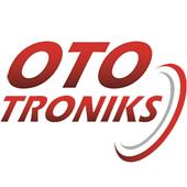 Ototroniks icon