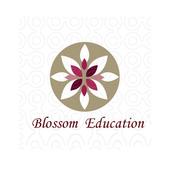 Blossom Education icon