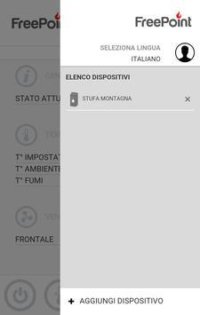FREEPOINT WIFI Easy screenshot 6