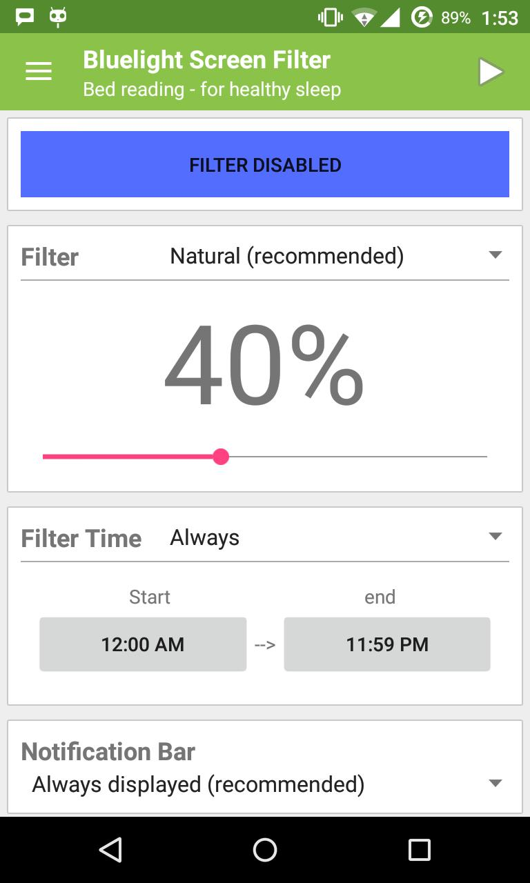 Roblox Filtering Disabled Games Bluelight Screen Filter For Android Apk Download