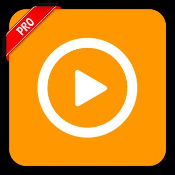 5k video player apk screenshot