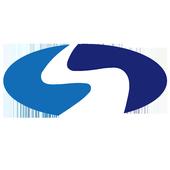 Flyaway Mobile Control icon