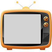 Myanmar TV Channel icon
