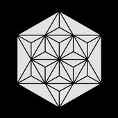 Alea - Minimal Live Wallpaper icon