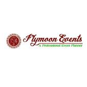 Flymoon icon