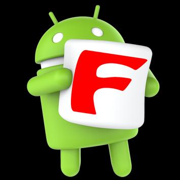 Plugin for Flash Player Videos apk screenshot