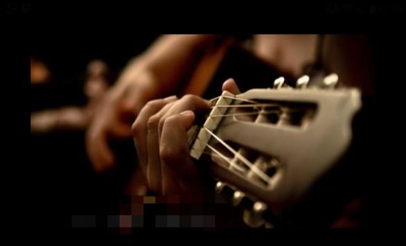 Flamenco music screenshot 7