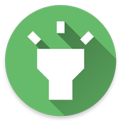 Flash Light House icon