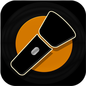 Aflashlight icon