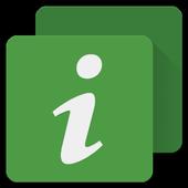 DevCheck icon
