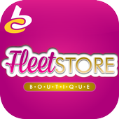 BC FLEETSTORE icon