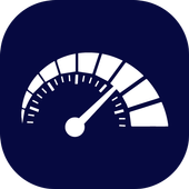 FlitBD Driver icon