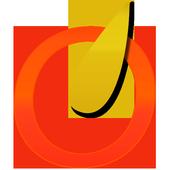 Flipo icon