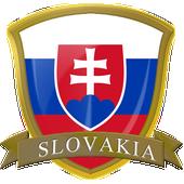 A2Z Slovakia FM Radio icon