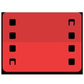 FlixAdvanced icon