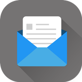 Floating Texts: Sms Popup icon