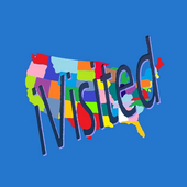 United States iVisited Free icon