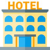 HotelSanAndrés icon