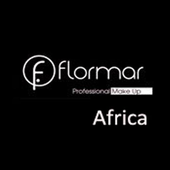 Flormar Africa icon
