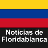 Noticias de Floridablanca icon