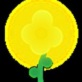 Flower Farm Deluxe Beta icon