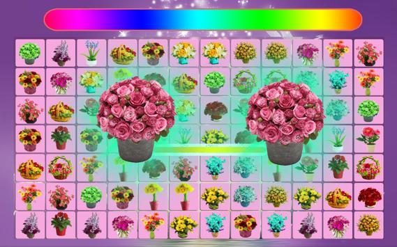Onet Flower poster
