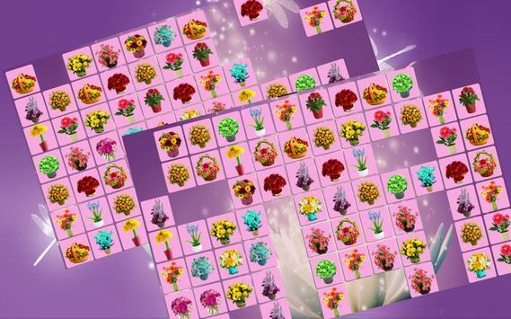Onet Flower apk screenshot