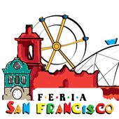 Feria Pachuca Hidalgo 2016 icon