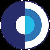 AudioSpot icon