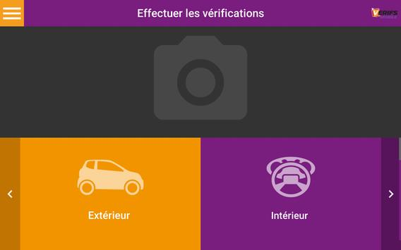 Verifs Mobile apk screenshot