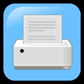 Impression X330 icon